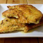 Honey Butter Chicken (Gluten-Free)