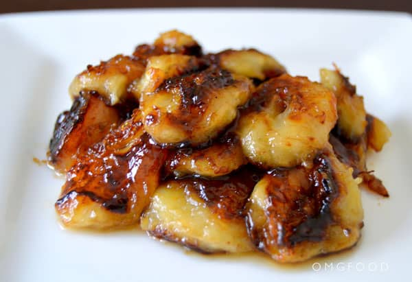caramelized-bananas