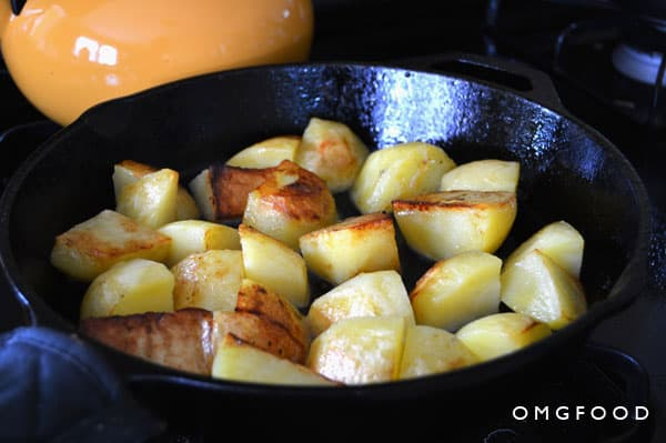 homefries_2