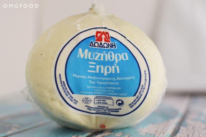 Swiss Chard and Mushroom Quinoa