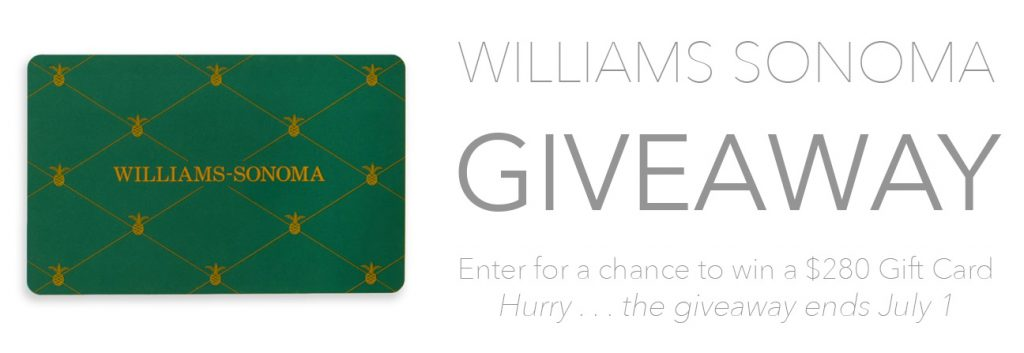williams-sonoma-giveaway-graphic-horizontal