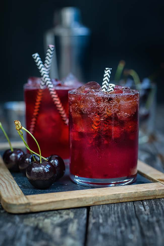 Bourbon_cola_cherry_smash_5_supergoldenbakes