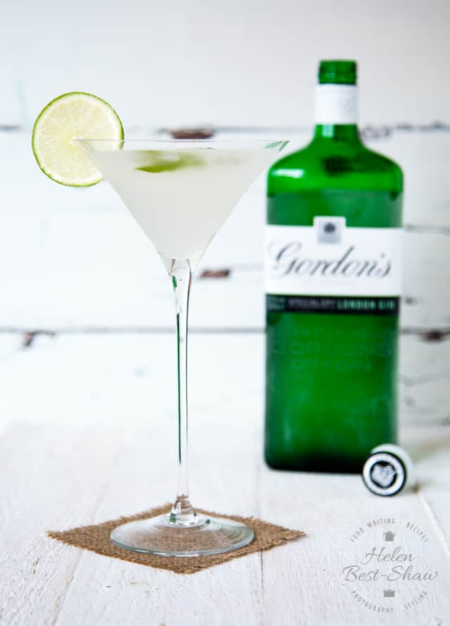 Elderflower-and-coconut-gin-martini- fussfreeflavours