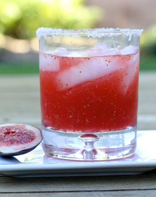 fresh-fig-margarita-karenskitchenstories