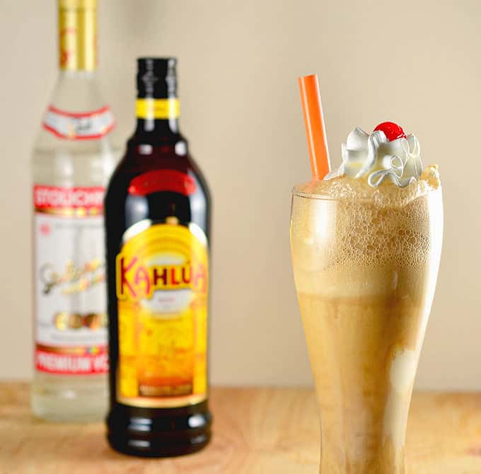 russianrootbeerfloat2-onionringsandthings