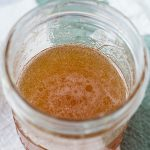 How To Decrystallize Honey