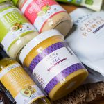 Why I Love Thrive Market: Shopping For Healthy Food At Wholesale Prices