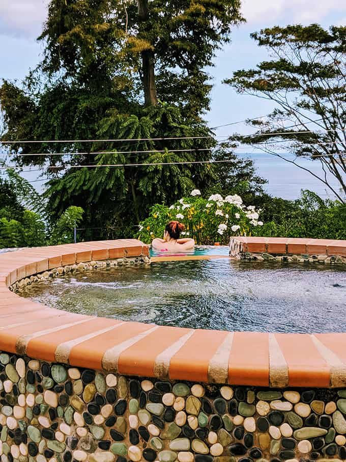 Tobago Dreaming | omgfood.com